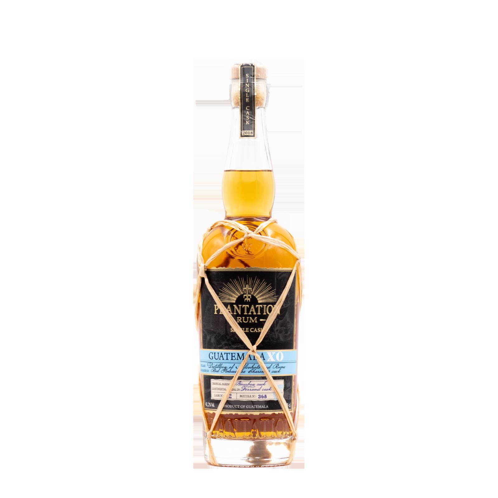 Singles Rum, Kontaktanzeigen aus Rum bei Tirol bei